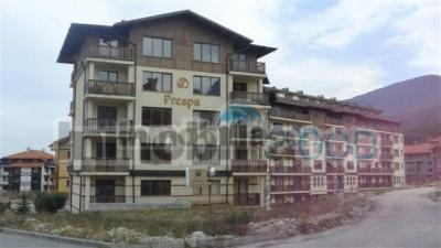 Apartments for rent in Bansko