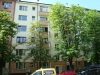 "Three-bedroom apartment in ""Yanko Sakazov"" Blvd."